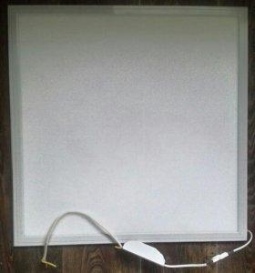 Панель светодиодная LP-02-eco