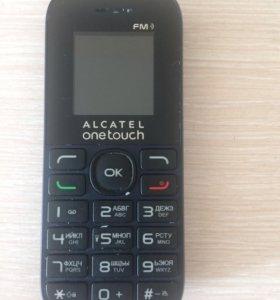 Телефон на 2 симки