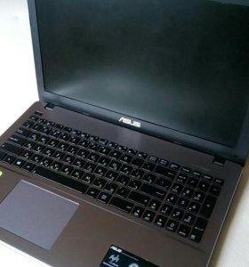 Asus x550c Intel Core i5
