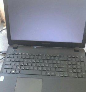 Packard Bell ms2397