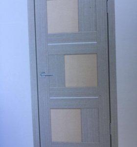 Продажа двери от производителя от 2500