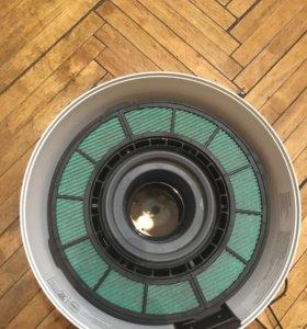 Воздухоочиститель BORK A802