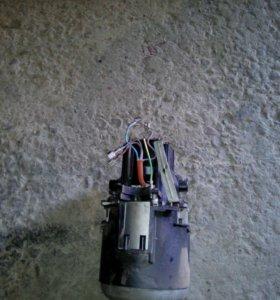 Электродвигатель на керхер