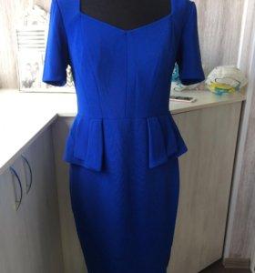 Новое платье M&S