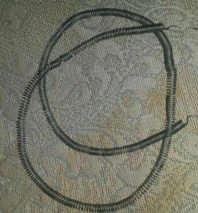 Спираль для электро плиты