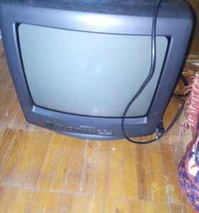 телевизор Rolsen,Deo