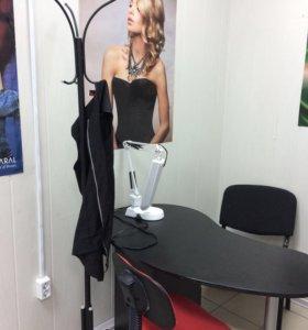 Вешалка для одежды