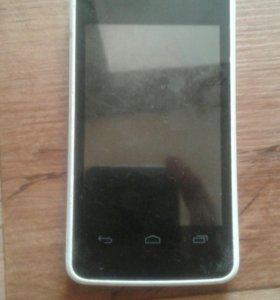 Мтс телефон