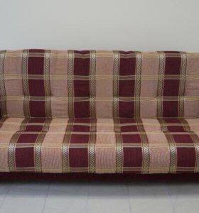 000143 новый диван книжка шинил от фабрики