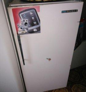 Холодильник Полюс-2