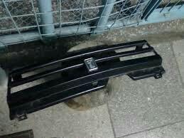 Решетка радиатора 2109-99