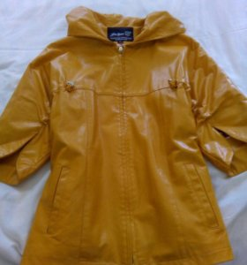 Новая куртка!!!