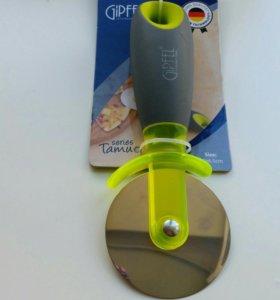 Gipfel нож для пиццы