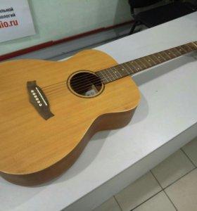 Гитара Tanglewood TWR O