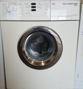 стиральная машинка AEG 86820
