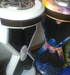 Гироскутер Smart Balance 8