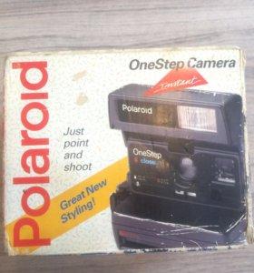 Продам Polaroid
