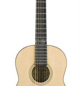 Гитара Fender ESC 105