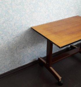 Столик - тумба