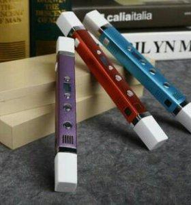 3D ручка Myriwell RP-100c с дисплеем