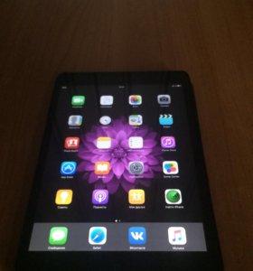 iPad mini 32 gb black