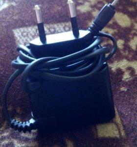 зарядное устройство для Nokia.