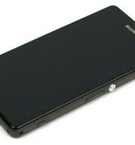 Продам телефон Sony