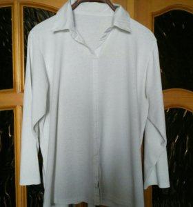 Пуловер 46-48-50