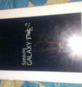 Samsung Galaxy Tab2 3G