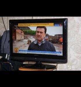 ЖК Телевизор thomson 26N90NH10 26 дюймов 66см