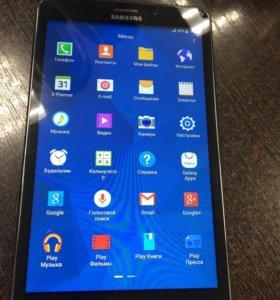 Samsung Tab4 3G