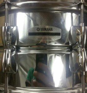 Барабанная установка Tama Silverstar