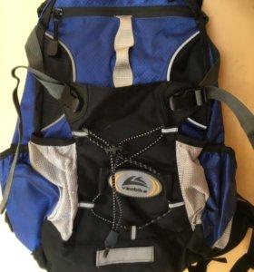 Рюкзак спортивный Veobike
