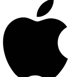 iPhone восстановленные оптом