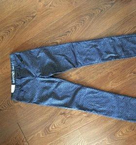 Детские брюки GapKids