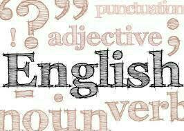 Репититорсво по английскому для начальных классов