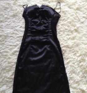 Вечернее платье 40-42р