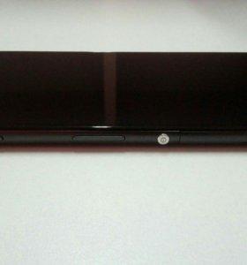 Телефон Sony С4