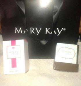 Продам парфюм от Mary Kay