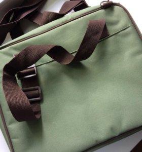 Новая сумка для мам