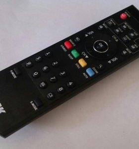 Пульт от телевизора BBK RC-2603