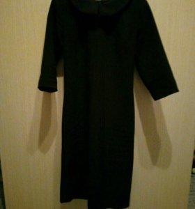 Школьное платье ,фартуки
