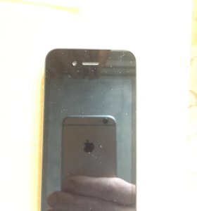 iPhone 4 8Gb