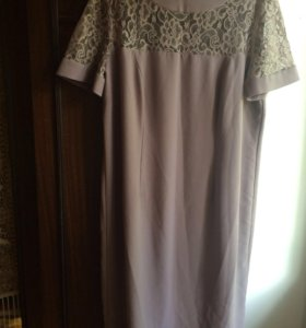 Платье 56 размер Беларусь