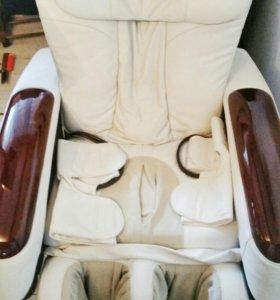 Массажно кресло Panaseima PSM1002A