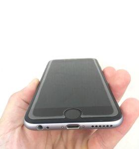 Apple iPhone 6, айфон 6