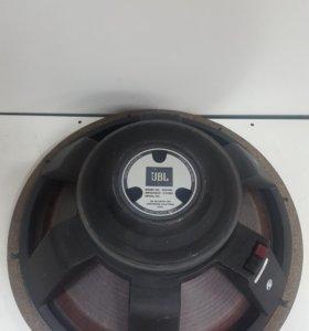 Сабвуфер JBL 2241 HPL