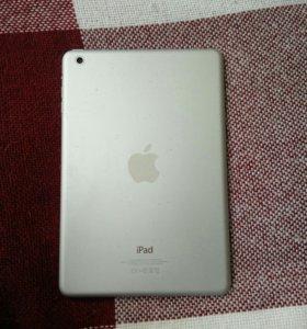 IPad mini 16 gb White