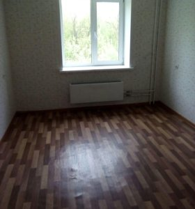 Комната, до 10 м²