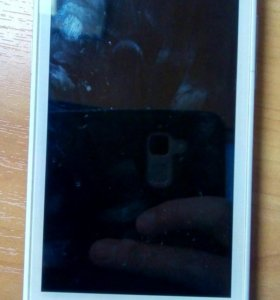 Смартфон DNS S4501 M
